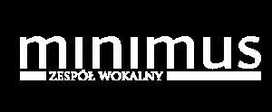 minimus_big